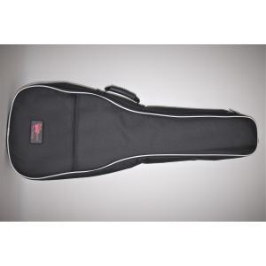 ミディアム/ロングスケールエレキギター専用ソフトケース SGT-MSC01|sgtechg