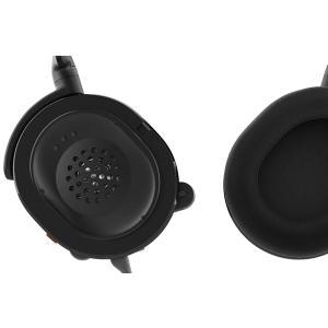 国内正規品密閉型 ゲーミングヘッドセット SteelSeries Arctis 5 Black 61...