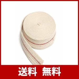 ウィック オイルランプ用替え芯 ランタンパーツ ブロンズランタン用・替芯|sh-price
