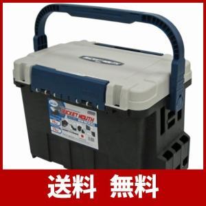 メイホウ バケットマウス BM-9000|sh-price