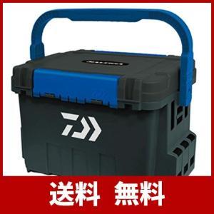 ダイワ(DAIWA) タックルボックス ソルトウォーター専用 ソルティガ TB9000|sh-price