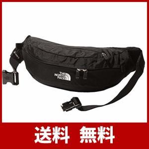 THE NORTH FACE ノースフェイス NM71904 SWEEP スウィープ NM71904 K K(ブラック)|sh-price