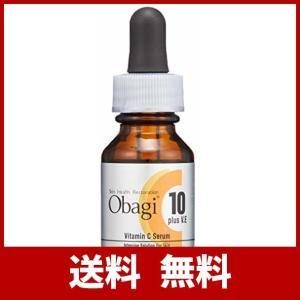 Obagi(オバジ) オバジ C10セラム(ピュア ビタミンC 美容液) レギュラー 12ml