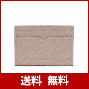BONAVENTURA ボナベンチュラ ノブレッサ スリム カードケース BWAN11|sh-price