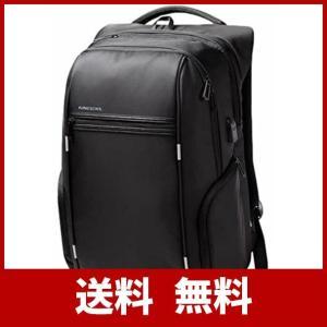 (Willing) バックパック A4サイズ 鞄 カバン PC パソコン 対応 大容量 防水 機能 通勤 通学 出張 ビジネス リュックサック 【正規 sh-price
