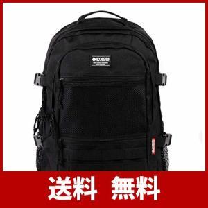 BYMOSS マキシマム エクストリーム4シリーズ(Maximum Extreme Backpack 4Series)|sh-price