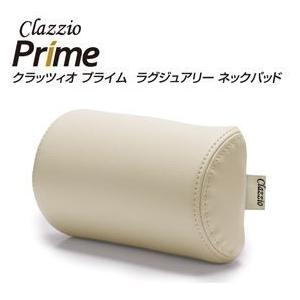 規格      使用生地: 高級ソフトBio PVC     サイドライン: ダブルステッチ    ...