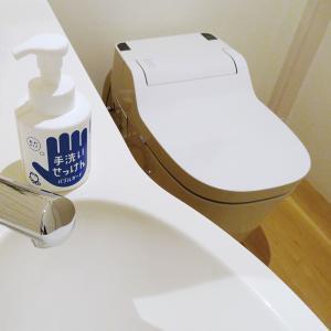 シャボン玉石けん 手洗いせっけん バブルガード つめかえ用  4L 泡 在庫あり 手洗いせっけん ハンドソープ|shabondamasoap|04