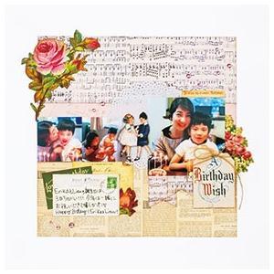 [LoveMyMemories] ラブマイメモリーズ+(プラス)Vol.11(2019年夏-2019秋号) shalala-mart 09