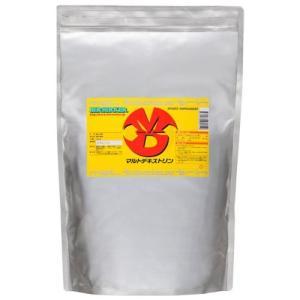 エネルギー源、グリコーゲン回復、筋タンパクの合成にマルトデキストリン