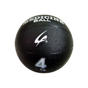 (メディシンボール 4kg)クレーマージャパン メディシンボ...