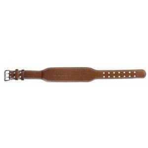 ・S(65〜75cm)、M(75〜85cm)、L(85〜95cm)、XL(95cm〜105cm)・高...