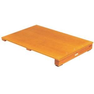 (受注生産品)(踏切板) トーエイライト 踏切板1 T-2724