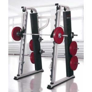 (スミスマシン)(受注生産品)BULL スミスマシン BL-SM