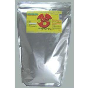 マルトデキストリン,炭水化物(カーボ)サプリメント。バルクアップのために重要な栄養素です。