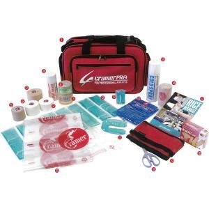 デ二バンからアイシング用品な緊急バッグとしての商品が多数