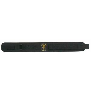 ゴールドジム ネオプレーンベルト(トレーニングベルト) G3335