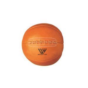 (メディシンボール 4kg)ウイニング メディシンボール4k...