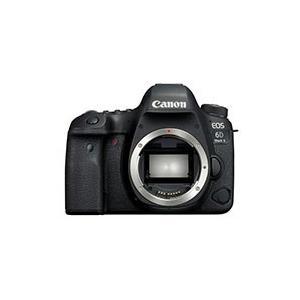 デジタル一眼カメラ Canon EOS 6D Mark II...