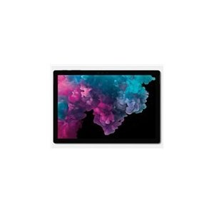 タブレットPC Microsoft Surface Pro 6 KJT-00028 [ブラック][Office Home and Business 2019 同梱][新品即納]|sharanoki