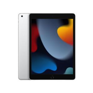 タブレットPC iPad 10.2インチ 第9世代 Wi-Fi 256GB 2021年秋モデル MK2P3J/A [シルバー][新品即納]|sharanoki