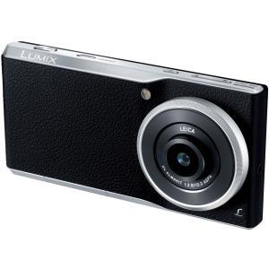 【初期不良修理品】デジタルカメラ Panasonic LUM...