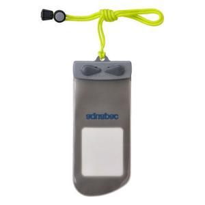 【メール便 送料無料】 aquapac アクアパック 108 ミニフォン / エレクトロニクスケース 【即納】|shasinyasan