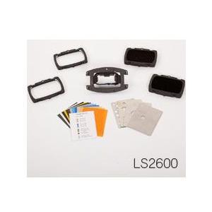 Lastolite LL LS2600 ストロボキット フラッシュガン用 ※欠品:ご注文後、約3ヶ月かかります|shasinyasan