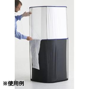Lastolite LL LR8836 スタジオキューブライト 100×100×185cm|shasinyasan