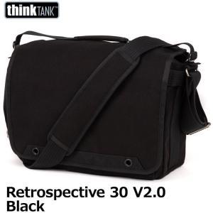 ●シンクタンクフォトの人気のショルダーバッグ、レトロスペクティブV2.0 (Retrospectiv...