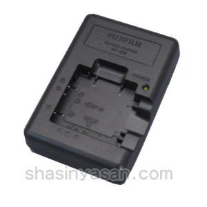 フジフイルム BC-45W 純正 バッテリーチャージャー [FUJIFILM FinePix XP80/XP対応 充電器] 【販売終了】|shasinyasan