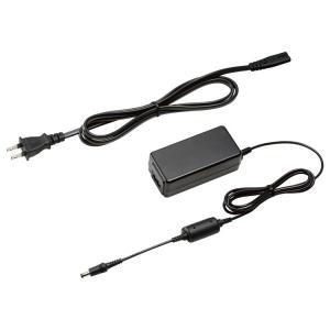 パナソニック DMW-AC10 ACアダプター [Panasonic LUMIX DC-TZ95/DMC-GX8/DMC-GH4/DMC-GM5/DMC-FZ300/DMC-TZ85/DMC-TX1対応] 【送料無料】 ※欠品|shasinyasan