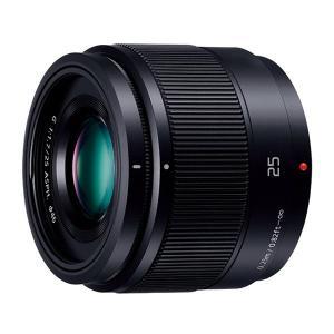 作品づくりの礎となる、柔らかいボケ味の標準50mm(35mm判換算)レンズ  レンズ構成:7群8枚(...