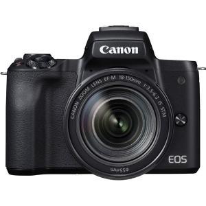 """新映像エンジンDIGIC 8の搭載により基本性能を向上 エントリーユーザー向けミラーレスカメラ""""EO..."""