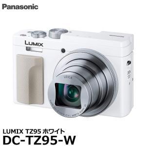 ●広角24mm(35mm判換算)、光学30倍の高倍率ズームに対応したコンパクトデジタルカメラです。 ...