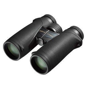 ニコン 双眼鏡 EDG 7×42|shasinyasan