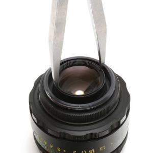 【メール便 送料無料】 ジャパンホビーツール ジャンクカメラ用コンパス 100ミリタイプ|shasinyasan|04