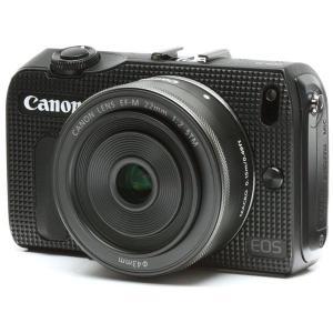 《特価品》【メール便 送料無料】 ジャパンホビーツール Canon EOS M用張り革キット 4102 ダイヤタイプ 【即納】|shasinyasan