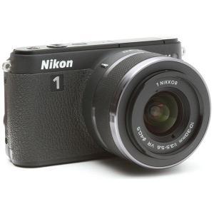 《限定特価》【メール便 送料無料】 ジャパンホビーツール Nikon 1 S1用張り革キット 4308 ニコンF2タイプ ブラック 【即納】 【dscs】|shasinyasan