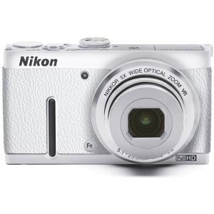 【メール便 送料無料】 ジャパンホビーツール Nikon COOLPIX P330用張り革キット 4308 ニコンF2タイプ スノーホワイト|shasinyasan