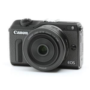 【メール便 送料無料】 ジャパンホビーツール Canon EOS M2用張り革キット 4040 EOS1タイプ 【即納】|shasinyasan