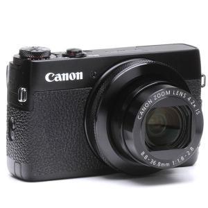 【メール便 送料無料】 ジャパンホビーツール Canon PowerShot G7X用張り革キット 4040 EOS1タイプ|shasinyasan