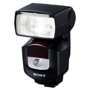 LEDライト搭載で動画撮影にも対応した、コンパクトな大光量フラッシュ  ●静止画・動画の両方に対応す...