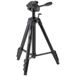 ベルボン EX-640 カメラ三脚 【販売終了】|shasinyasan