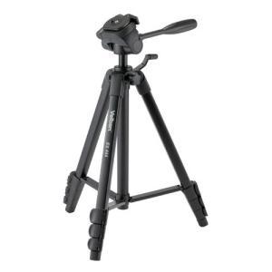 ベルボン EX-444 カメラ三脚 【販売終了】|shasinyasan