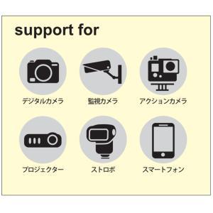 モバイルキャッチ キングオブキングス イエロー パワークランプ 【送料無料】|shasinyasan|02