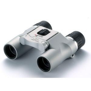 ナシカ 双眼鏡 SPORT 8×21 DCF-MF-S 【即納】 shasinyasan