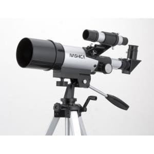 ナシカ 天体望遠鏡 M-600 【送料無料】 【即納】|shasinyasan