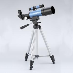 ナシカ 天体望遠鏡 NA-100 アストロルース 【送料無料】 【即納】|shasinyasan