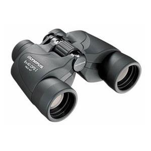 オリンパス 双眼鏡 8×40 DPS I|shasinyasan